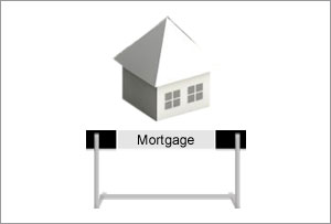 Flexible Mortgage: features and benefits