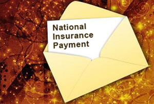 Quick Facts On National Insurance Payments