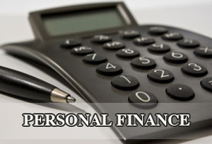 Personal Finance Must-Do's for 2013