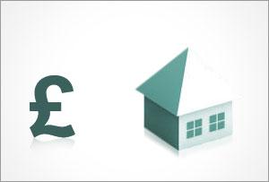 Great news! Home insurance has got cheaper