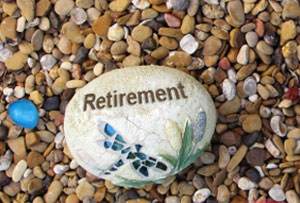 How to sell your business to fund your retirement