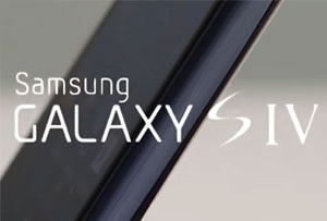 "Galaxy S4: ""Major milestone"" for Samsung, says experts"