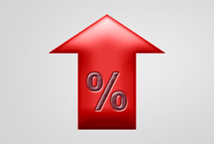 Focus on: Fix in your savings at a leading 3.60%!