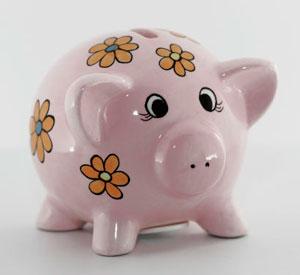Tips For Choosing ISAs vs. Savings For Stable Finances