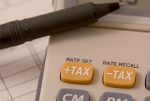 Know More on Taxable Investment Income