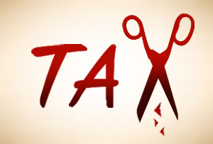 Top 3 important aspects of UK pension tax relief