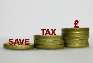Top 4 Tips on How to Save Tax on Savings and Investments