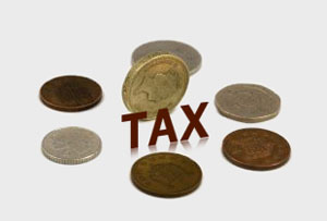 How To Overcome The Pressure On Tax Deadlines?