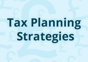 4 Must-ReadsOnYear End Tax Planning Strategies for Small Businesses