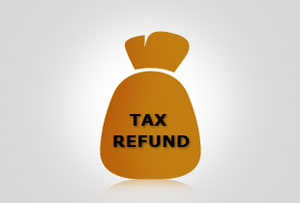 Guidelines OnTax Refunds and Over-Payments