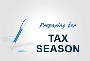 Highlights To Gear Up For The Tax Season And Your Finances