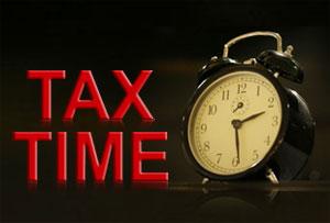 Happy new tax year!