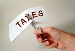 Personal Tax Returns: 3 Year-End Tax Tips