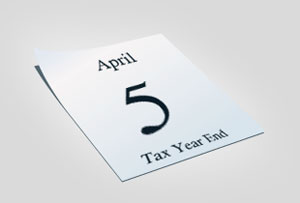 7 Planning Points on End of Year Tax Opportunities