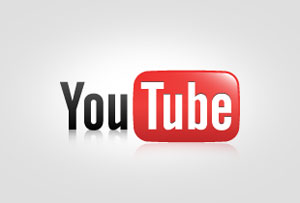 Top List Of Converter Youtube Videos To Mp3 In 2020