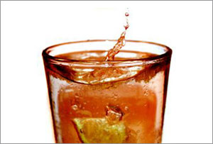 Soft drinks linked to increased diabetes risk