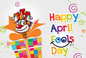 April's Fools' Day: How It All Started