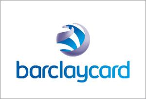Focus on Barclaycard