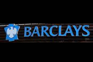 Barclays plans to issue £5.8billion new shares