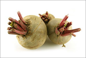 Beetroot may be good for blood pressure levels, suggests study