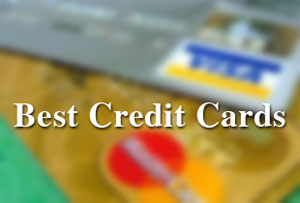 Your guide to choosing the best credit card