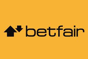 CVC confirms preliminary talks over Betfair takeover bid