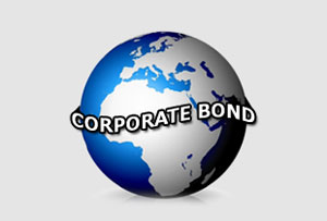 3 Easy Ways to Invest in Corporate Bonds