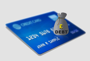 Paying Off Credit Cards – An Easier Way To Do It