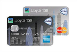 What are the best airline credit cards?