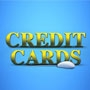 Top 10 Credit Card Tips for UK