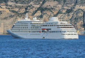 Why You Should let Cruise Travel Agency to Book your Holiday