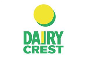 Dairy Crest pledged £60 million to pension fund