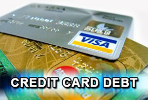 How to avoid paying interest on your credit card debt
