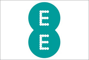 EE 5G for Major Cities in 2019