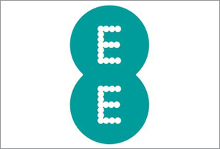 Reading Borough Council Approve EE 5G Masts