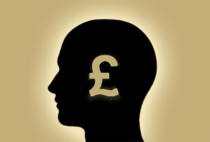 4 savings ideas like financial independence dream