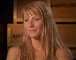Gwyneth Paltrow named 'most beautiful woman'