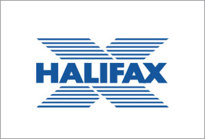 Focus on: Halifax chops fee to boost allure of All in One card