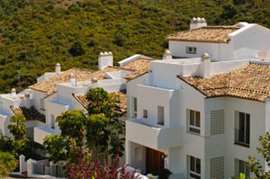 Holidays: All-inclusive versus self-catering