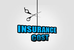 3 odd ways to keep insurance costs lower