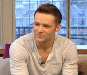 McFly's Harry Judd diagnosed with heart condition