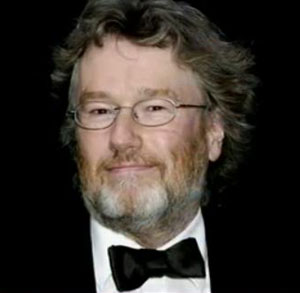 Author Iain Banks has terminal cancer
