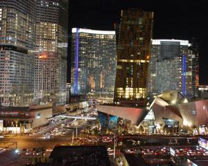 Plan Your Holiday Trip To Las Vegas 2013