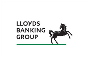 Lloyds reports increase in profits