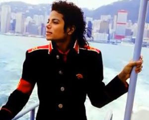 Michael Jackson's wrongful death trial to start