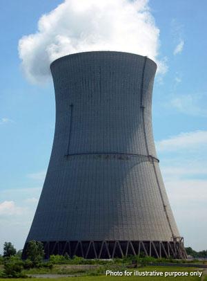 North Korea aims to restart nuclear facility