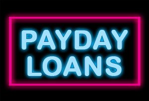 "Park owners get rules similar to payday loan ""rogues"""