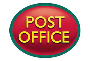 Post Office to offer current accounts