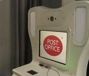 Post Office to shake up the current account market