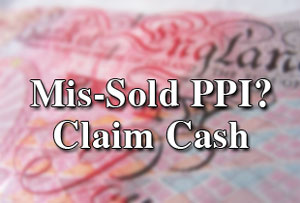 Rejected PPI claims – how to make an appeal